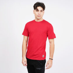 Προσφορά από το Cosmossport σε Brotherhood  - Brotherhood Essential T-shirt Crew Neck (9000051582_49443) - DealFinder.gr