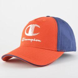 Προσφορά από το Cosmossport σε Champion  - Champion Baseball Cap (9000003185_31896) - DealFinder.gr