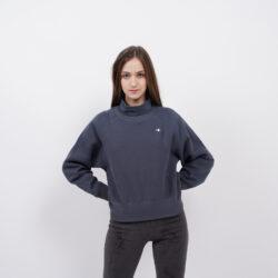 Προσφορά από το Cosmossport σε Champion  - Champion Γυναικεία Μακρυμάνικη Μπλούζα (9000059863_47907) - DealFinder.gr