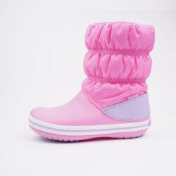 Προσφορά από το Cosmossport σε crocs  - Crocs Crocband™ Lodgepoint Boot | Παιδικά Μποτάκια (9000064501_49030) - DealFinder.gr
