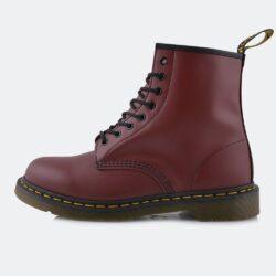 Προσφορά από το Cosmossport σε Dr.Martens  - Dr.Martens 8 Eye Γυναικεία Παπούτσια (10800001531_19588) - DealFinder.gr