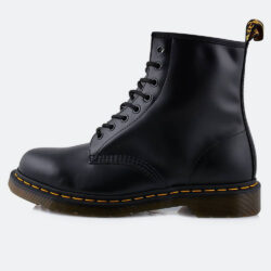 Προσφορά από το Cosmossport σε Dr.Martens  - Dr.Martens 8 Eye Boot (10800001530_1469) - DealFinder.gr