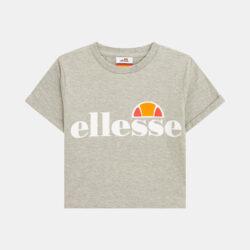 Προσφορά από το Cosmossport σε Ellesse  - Ellesse Nicky Παιδικό Crop Top (9000065496_6216) - DealFinder.gr