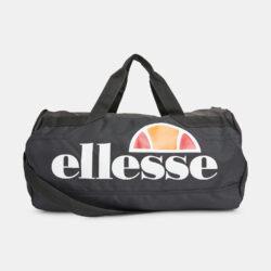 Προσφορά από το Cosmossport σε Ellesse  - Ellesse Pelba Barrel Bag Τσάντα Γυμναστηρίου (9000065510_1469) - DealFinder.gr