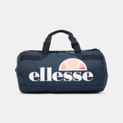 Προσφορά από το Cosmossport σε Ellesse  - Ellesse Pelba Barrel Bag Τσάντα Γυμναστηρίου (9000065511_1629) - DealFinder.gr