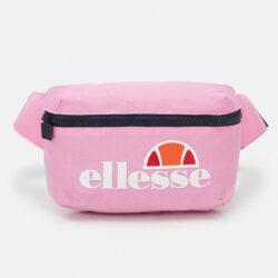 Προσφορά από το Cosmossport σε Ellesse  - Ellesse Rosca Cross Τσαντάκι Μέσης (9000065520_3142) - DealFinder.gr