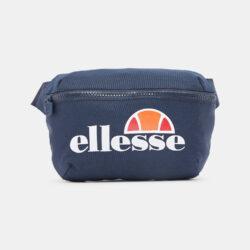 Προσφορά από το Cosmossport σε Ellesse  - Ellesse Rosca Cross Τσαντάκι Μέσης (9000065515_1629) - DealFinder.gr