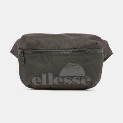 Προσφορά από το Cosmossport σε Ellesse  - Ellesse Rosca Cross Τσαντάκι Μέσης (9000065516_49224) - DealFinder.gr