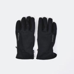 Προσφορά από το Cosmossport σε Emerson  - Emerson Men's Gloves (9000042690_1469) - DealFinder.gr