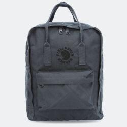 Προσφορά από το Cosmossport σε FJALLRAVEN  - Fjallraven Re-Kanken Backpack   Medium (30814500955_22822) - DealFinder.gr