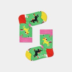 Προσφορά από το Cosmossport σε Happy Socks  - Happy Socks Unicorn Παιδικές Κάλτσες (9000065920_2074) - DealFinder.gr