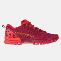 Προσφορά από το Cosmossport σε La Sportiva  - La Sportiva Bushido II Γυναικεία Παπούτσια Τρεξίματος (9000064893_49106) - DealFinder.gr