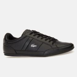 Προσφορά από το Cosmossport σε Lacoste  - Lacoste Chaymon Ανδρικά Παπούτσια (9000065409_41711) - DealFinder.gr