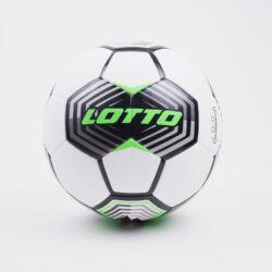 Προσφορά από το Cosmossport σε Lotto  - LOTTO EVO 300 5 Μπάλα για Ποδόσφαιρο (9000063743_48850) - DealFinder.gr