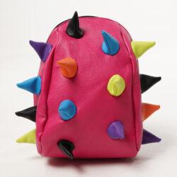 Προσφορά από το Cosmossport σε MadPax  - MadPax Pink Pinata Mini Σακίδιο Πλάτης (9000061550_48401) - DealFinder.gr