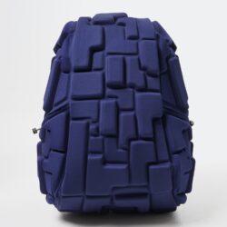 Προσφορά από το Cosmossport σε MadPax  - MadPax Wild Blue Yonder Fullpack Σακίδιο Πλάτης (9000061543_003) - DealFinder.gr
