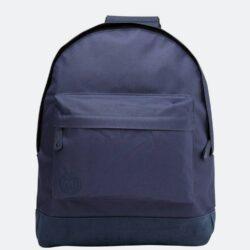 Προσφορά από το Cosmossport σε Mi-Pac  - Mi-Pac Classic Backpack - Σακίδιο Πλάτης (30814500766_22952) - DealFinder.gr