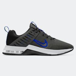 Προσφορά από το Cosmossport σε Nike  - Nike Air Max Alpha Trainer 3 Ανδρικά Παπούτσια (9000056015_46660) - DealFinder.gr