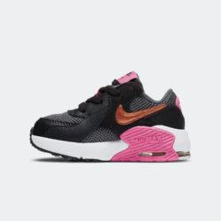 Προσφορά από το Cosmossport σε Nike  - Nike Air Max Excee Βρεφικό Παπούτσι (9000055961_46635) - DealFinder.gr