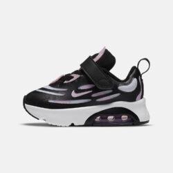 Προσφορά από το Cosmossport σε Nike  - Nike Air Max Exosense (Td) Παιδικά Παπούτσια (9000056204_46743) - DealFinder.gr