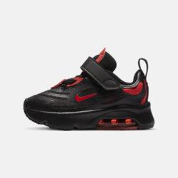 Προσφορά από το Cosmossport σε Nike  - Nike Air Max Exosense (Td) Παιδικά Παπούτσια (9000056203_46742) - DealFinder.gr