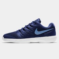 Προσφορά από το Cosmossport σε Nike  - Nike Air Zoom Prestige Ανδρικά Παπούτσια (9000055816_46576) - DealFinder.gr