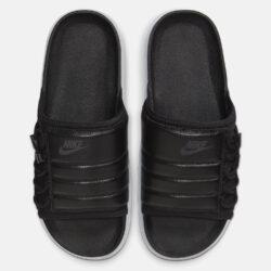 Προσφορά από το Cosmossport σε Nike  - Nike Asuna Men's Slides (9000053285_17236) - DealFinder.gr