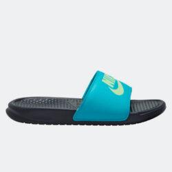 Προσφορά από το Cosmossport σε Nike  - Nike Benassi Jdi Men's Slides (9000053162_45683) - DealFinder.gr