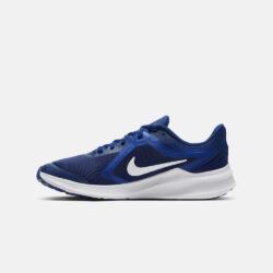 Προσφορά από το Cosmossport σε Nike  - Nike Downshifter 10 Παιδικά Παπούτσια για Τρέξιμο (9000061383_48304) - DealFinder.gr