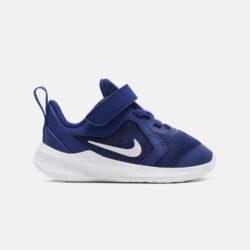 Προσφορά από το Cosmossport σε Nike  - Nike Downshifter 10 Βρεφικά Παπούτσια (9000061385_48304) - DealFinder.gr