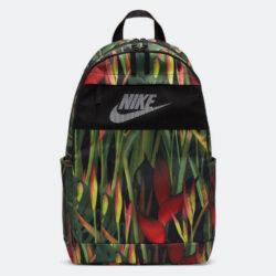 Προσφορά από το Cosmossport σε Nike  - Nike Elemental 2.0 Σακίδιο Πλάτης (9000061609_7546) - DealFinder.gr