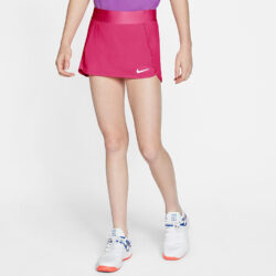 Προσφορά από το Cosmossport σε Nike  - Nike Kids' Skrit (9000054620_22125) - DealFinder.gr