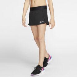 Προσφορά από το Cosmossport σε Nike  - NikeCourt Παιδική Φούστα για Τένις (9000055924_1480) - DealFinder.gr