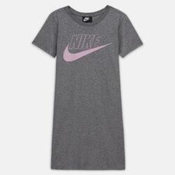 Προσφορά από το Cosmossport σε Nike  - Nike Sportswear Παιδικό Φόρεμα (9000055230_46392) - DealFinder.gr