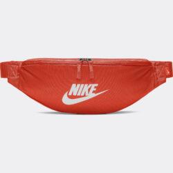 Προσφορά από το Cosmossport σε Nike  - Nike Sportswear Heritage Hip-Pack Bag (9000054537_45351) - DealFinder.gr