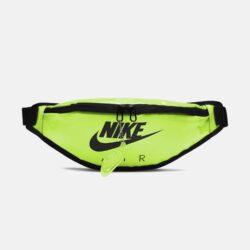 Προσφορά από το Cosmossport σε Nike  - Nike Heritage Τσάντα Μέσης (9000055439_26950) - DealFinder.gr