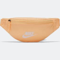 Προσφορά από το Cosmossport σε Nike  - Nike Heritage Hip Pack Τσαντάκι Μέσης (9000056584_46888) - DealFinder.gr