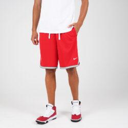 Προσφορά από το Cosmossport σε Nike  - Nike NBA Houston Rockets Man's Shorts (9000052918_45557) - DealFinder.gr