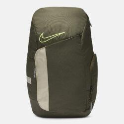 Προσφορά από το Cosmossport σε Nike  - Nike Elite Pro Σακίδιο Πλάτης (9000054796_46042) - DealFinder.gr