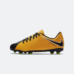 "Προσφορά από το Cosmossport σε Nike  - Nike Jr Hypervenom Phade Iii Fg ""lock In Let Loose (1040030504_9675) - DealFinder.gr"