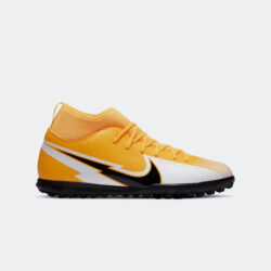 Προσφορά από το Cosmossport σε Nike  - Nike Jr Superfly 7 Club Turf Trainer (9000054522_46088) - DealFinder.gr