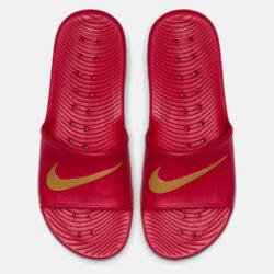 Προσφορά από το Cosmossport σε Nike  - Nike Kawa Shower Men's Slides (9000053165_42269) - DealFinder.gr