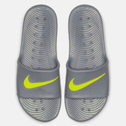 Προσφορά από το Cosmossport σε Nike  - Nike Kawa Shower Men's Slides (9000053164_16500) - DealFinder.gr