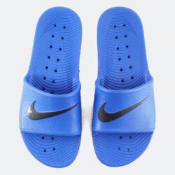 Προσφορά από το Cosmossport σε Nike  - Nike Kawa Shower Ανδρικές Παντόφλες (9000053181_13869) - DealFinder.gr