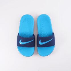 Προσφορά από το Cosmossport σε Nike  - Nike Kawa Slide (Gs/ps) (9000053031_45603) - DealFinder.gr