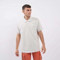 Προσφορά από το Cosmossport σε Nike  - Nike Sportswear Men's Polo T-Shirt (9000061402_21834) - DealFinder.gr