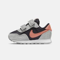 Προσφορά από το Cosmossport σε Nike  - Nike MD Valiant (Tdv) Παιδικά Παπούτσια (9000056221_46751) - DealFinder.gr