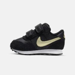 Προσφορά από το Cosmossport σε Nike  - Nike MD Valiant (Tdv) Παιδικά Παπούτσια (9000056222_39091) - DealFinder.gr