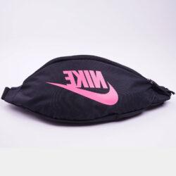 Προσφορά από το Cosmossport σε Nike  - Nike Sportswear Heritage Hip-Pack Bag (9000052899_45360) - DealFinder.gr