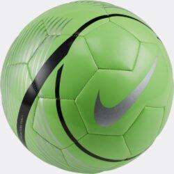 Προσφορά από το Cosmossport σε Nike  - Nike Phantom Venom Μπάλα για Ποδόσφαιρο (9000067556_49730) - DealFinder.gr